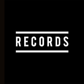 Records / Alben